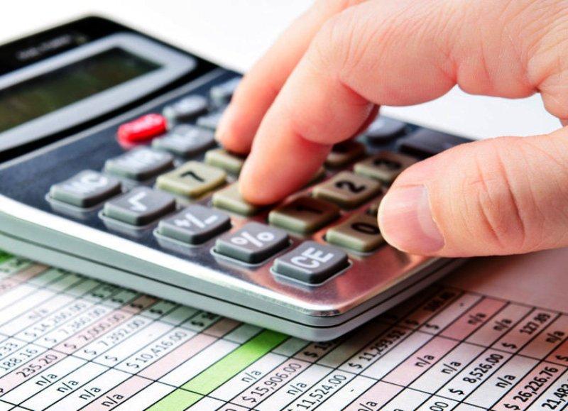 افزایش 48 درصدی درآمدهای محقق شده نسبت به سال قبل