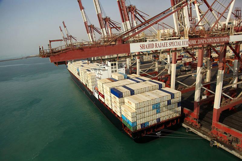 صادرات غیر نفتی امسال به 60 میلیارد دلار می رسد
