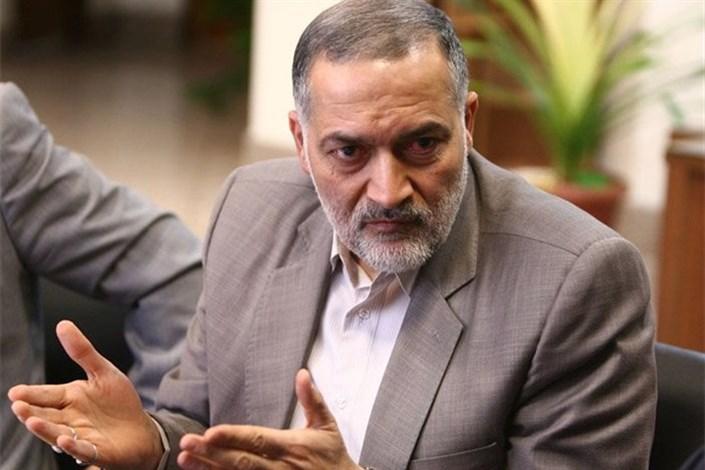 واکنش مهدی هاشمی به نامه وزیر: آقای آخوندی نشر اکاذیب داشته اند/ اقدام قضایی می کنم
