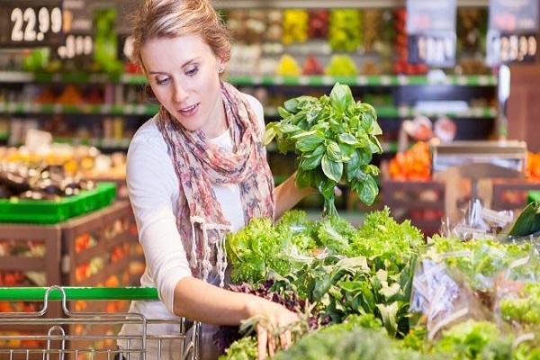6 دلیل برای افزودن مواد غذایی تلخ به رژیم غذایی
