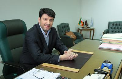 فروش ارز خدماتی با ساز و کار جدید در 11 بانک کشور