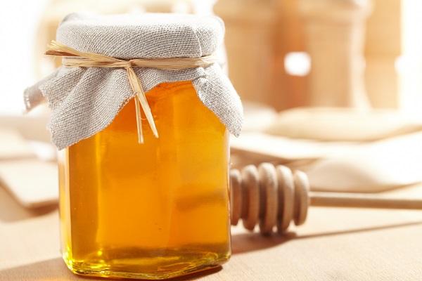 تقویت پوست و مو با ماسکهایی از جنس ماست و عسل
