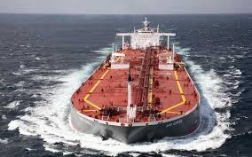 افزایش صادرات نفت ایران به ژاپن