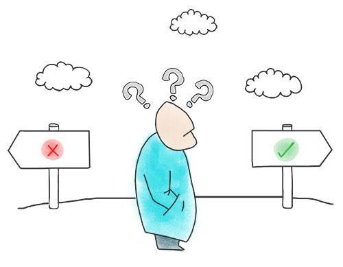 راهنمای خرید نرم افزار CRM، چگونه یک CRM مناسب انتخاب کنیم؟
