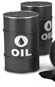 عقب نشینی آمریکا از صفر کردن صادرات نفت ایران