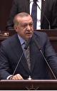 اردوغان:خاشقجی به طرز بی رحمانه و فجیعی توسط عربستان کشته شده است/ جنازه او کجاست؟