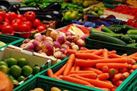 نرخ خرید تضمینی محصولات کشاورزی افزایش مییابد