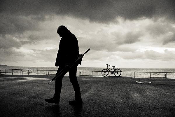 نشانههای هشدار دهنده تاثیر منفی تنهایی بر سلامت