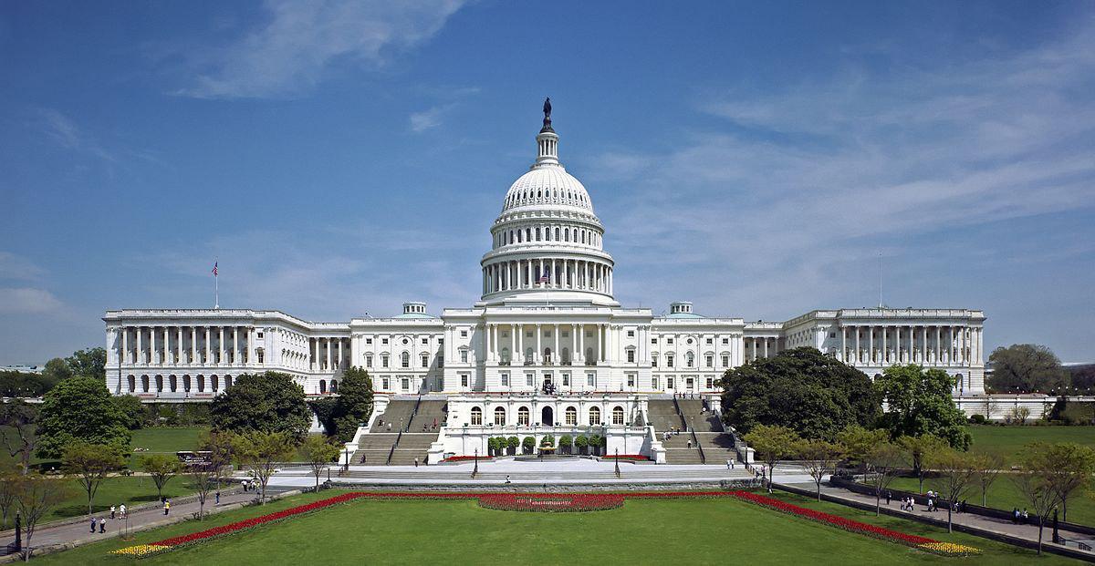 مجلس نمایندگان به دست دموکرات ها می افتد؟