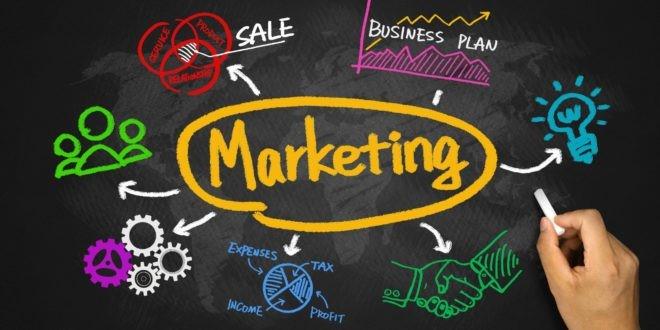 مشاوره بازاریابی چیست و چه کاربردی دارد؟