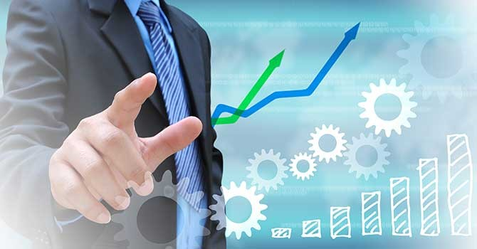 مشاوره بازاریابی تصمیمات درست را اتخاذ و بهتر برنامه ریزی می کند.