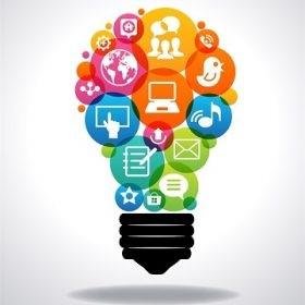 خدمات مشاوره بازاریابی و آموزش بازاریابی موردنیاز شرکت ها