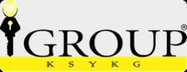 خدمات گروه کلید (KSYKG)