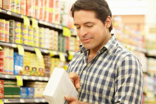 افزودنی های غذایی که با سرطان پیوند خورده اند