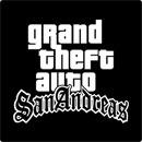 دانلود بازی GTA 5 برای موبایل