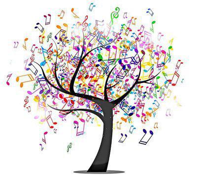 بهترین سایت دانلود آهنگ در ایران