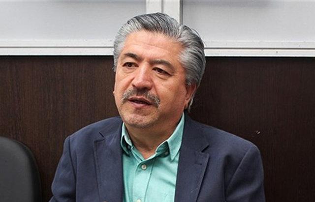 آشنایی با ۵ گزینه شهرداری تهران