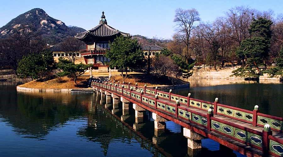 7 کشور آسیایی مناسب برای سفرهای نوروزی