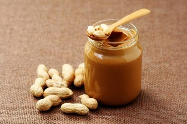 نسخه غذایی برای تقویت اشتهای بیماران مبتلا به سرطان