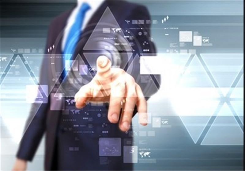 استراتژی بانک های پیشاهنگ در حمایت از شرکت های دانش بنیان