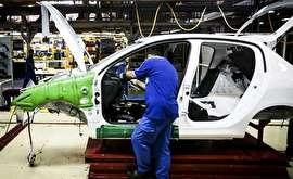 معاون وزیر صنعت:قیمت جدید خودروها تا اوایل هفته آینده اعلام می شود (+تکذیب)