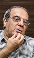 عباس عبدی: اصلاح سیاست داخلی مهمترین راه مقابله با تحریمهاست