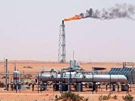 پیشنهاد عراقی: پرداخت پول گاز ایران با دینار