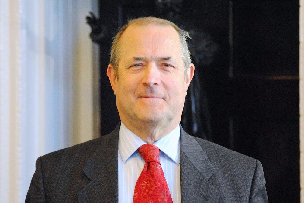 سفیر اسبق بریتانیا در ایران: سیاست ترامپ در قبال ایران محکوم به شکست است