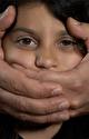 90 دقیقه گفتوگو/ آیا تا به حال به کودکان خود راههای پیشگیری از تجاوز جنسی را آموزش دادهاید؟