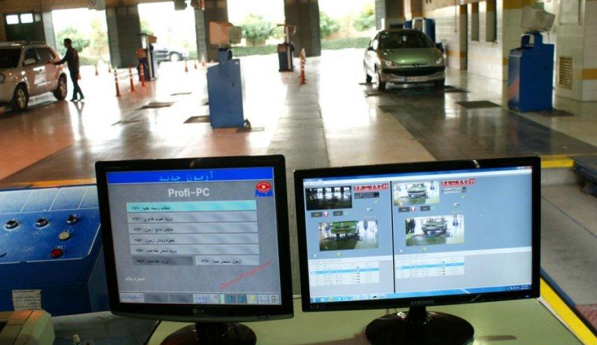 دور زدن معاینه فنی با کاتالیست اجارهای! / مدیر معاینه فنی: برای کنترل خودورهای آلاینده دقیقا شبیه کارآگاهها شدهایم