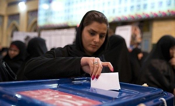 در ضرورت زنانه شدن سیاست و فرهنگ