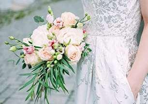 مدهای عروسی سال 2019 (+عکس)