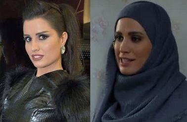 حواشی بازیگر لبنانی سریال
