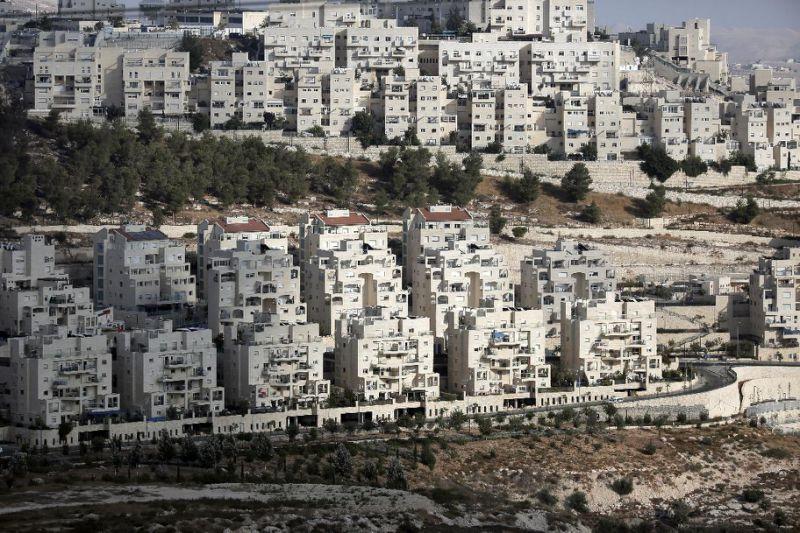 گزارشگر ویژه حقوق بشر سازمان ملل: شهرک سازی اسرائیل «جنایت جنگی» است
