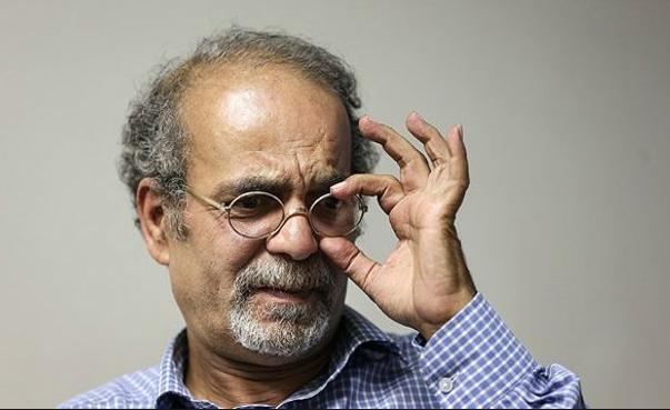 خاطرات شمس الواعظین از جمال خاشقچی: با من درباره ایران بحث می کرد/ منافع ملی در گرو لاپوشانی فساد و جنایت نیست