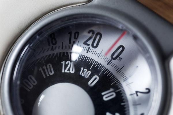 راهکاری ساده برای کاهش وزن بیشتر