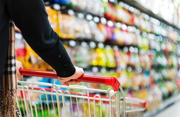 14 راه ساده برای افزایش فروش کسب و کارهای کوچک و متوسط