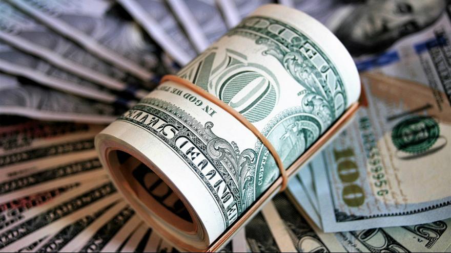رشد ثروت میلیاردرهای چینی 2 برابر آمریکا و اروپا