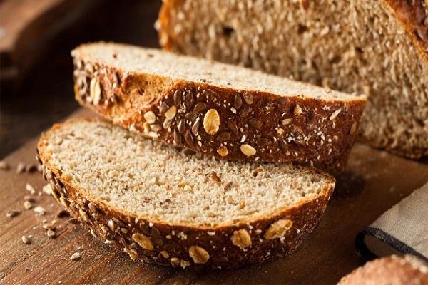 خوراکیهای خوب و بد برای اضطراب