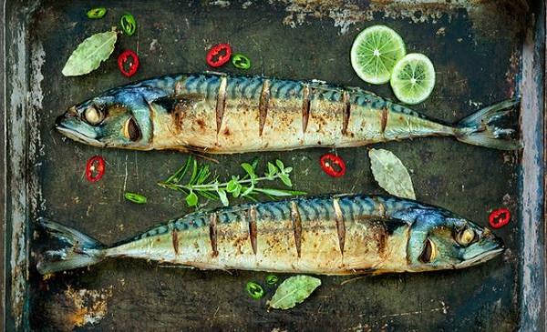 روشهایی ساده برای تغذیه سالمتر