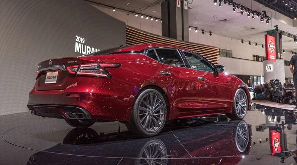 بهترین خودروهای زیر 35 هزار دلار نمایشگاه لس آنجلس