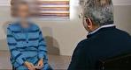 دو گفتگو با همسر ایرانی یک داعشی و