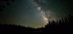 نشنال جئوگرافیک: تصاویری دیدنی از آسمان شب / ببینید چگونه آلودگی نوری، ستارهها را تحت تاثیر قرار میدهد (فیلم)