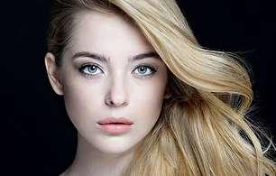 8 راز درباره پر پشت شدن مو که باید از آن آگاه شوید (+اینفوگرافی)