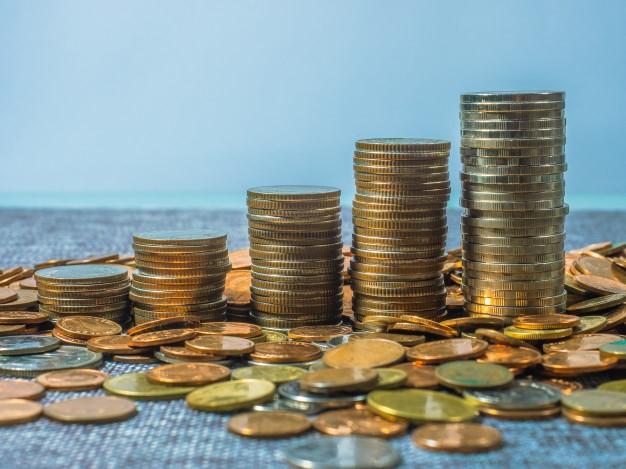 نقشه راه مالیاتی، خدمتی جدید در حوزه مشاوره مالیاتی برای کسبوکارها
