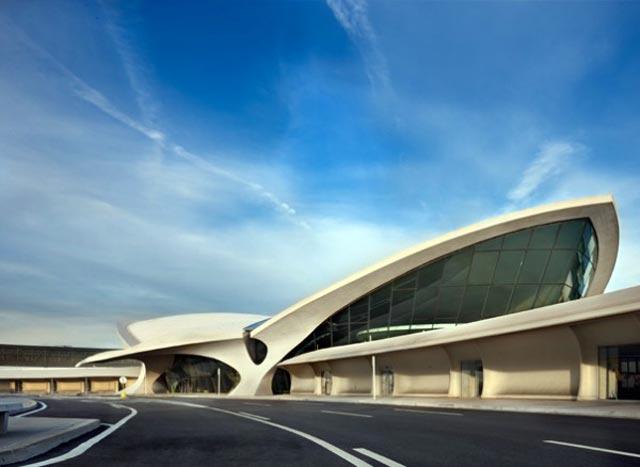 زیباترین فرودگاه های دنیا را پیش از خرید بلیط بشناسید