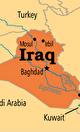 حمایت 3 کشور اروپایی از عراق در برابر تحریمهای ضد ایرانی آمریکا
