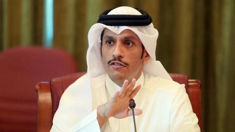 قطر: برای میانجیگری میان ایران و امریکا آمادهایم