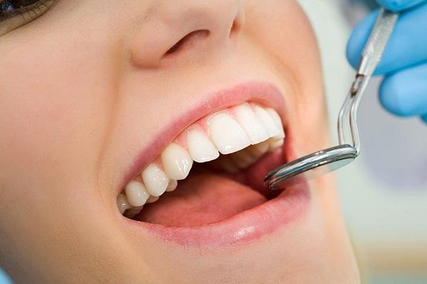 رابطه دندان با بیماری های قلبی، ریوی، دیابت
