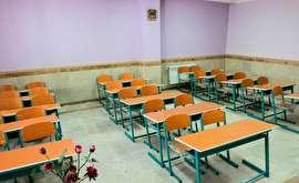 آموزش و پرورش باید معطوف به عقل عملی باشد/ دبیرستانهای تخصصی تشکیل شود/ لزوم آموزش جنسی در مدارس